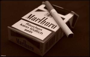 Rauchen-kann-toedlich-sein-a20044570