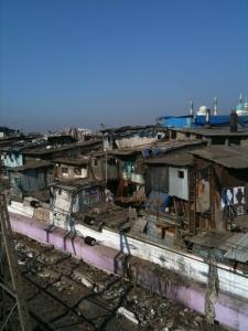 slums1