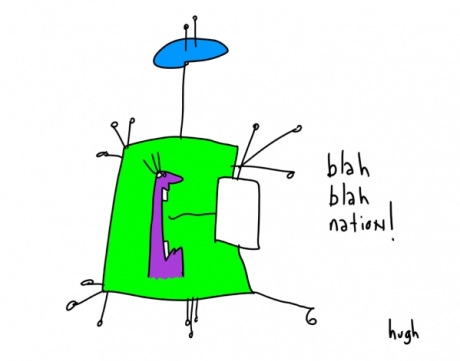 blah_blah_nation_Copy