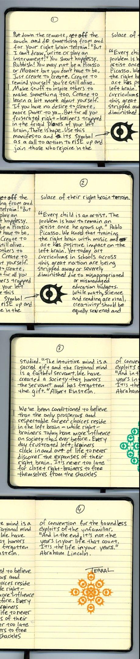Terral_Manifesto