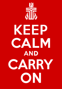 keep-calm-and-carry-on-pcusa1
