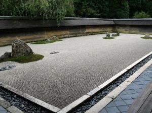 bon-expose_Huntington-Japanese-Garden-Rock-and-Stone-Garden-10