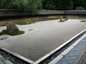 bon-expose_Huntington-Japanese-Garden-Rock-and-Stone-Garden-10
