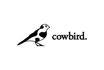 inline-cowbird-logo-photostory