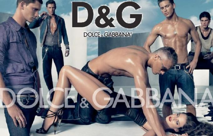 dolce-gabbana-fashion-brand