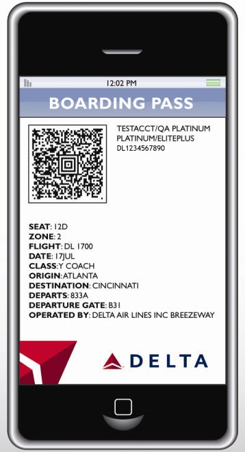 delta-QR-Code-boarding-pass