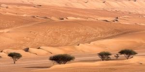 oman_desert_landscape_arabian_desert