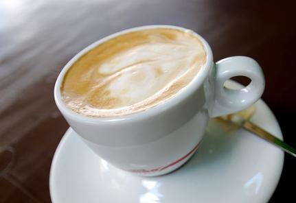 italian-coffee-cappuccino
