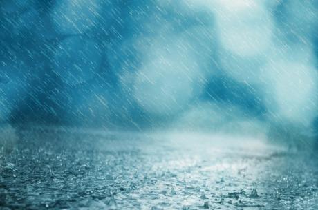 rain-316579_1280