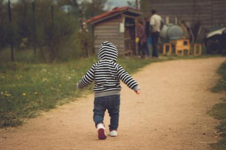 child-345523_960_720