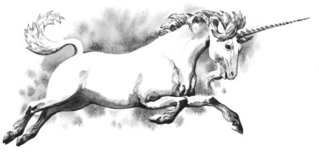 1600px-Unicorn_(PSF)
