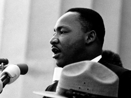 800px-Martin_Luther_King_-_I_Have_a_Dream