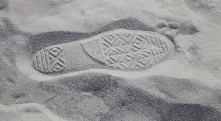 sand-2547351_1280